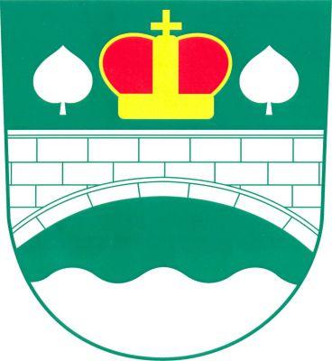 Znak Třebohostice