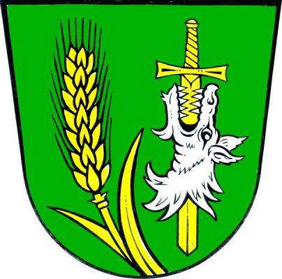 Znak Třebom