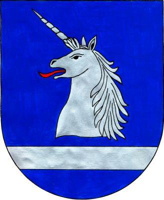 Znak Třebsko