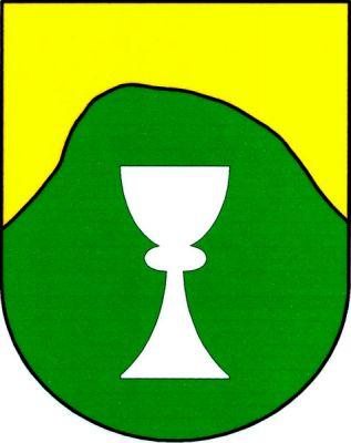 Znak Třebušín