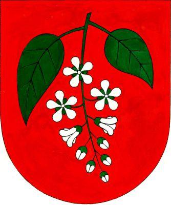 Znak Třemošná