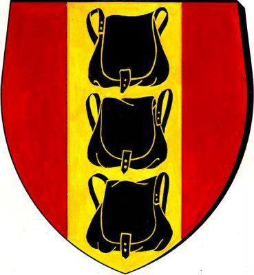 Znak Třemošnice