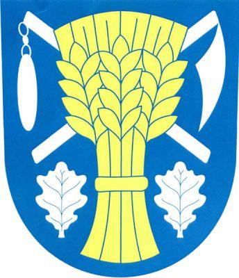 Znak Třesovice