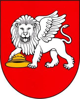 Znak Třibřichy