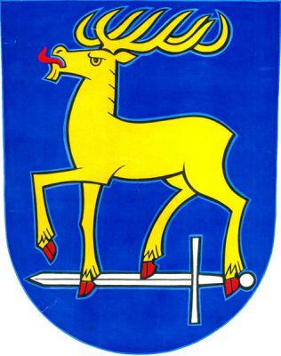 Znak Trnava