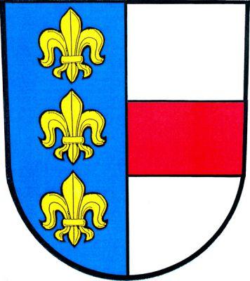 Znak Trnávka