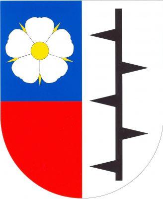 Znak Trnová