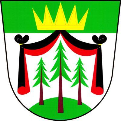 Znak Trokavec