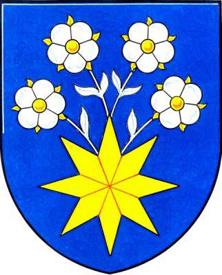 Znak Troubelice