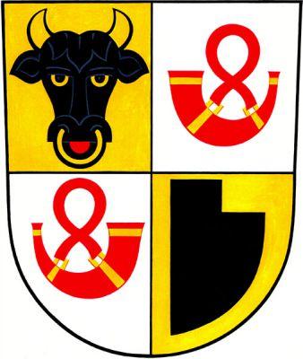 Znak Troubky
