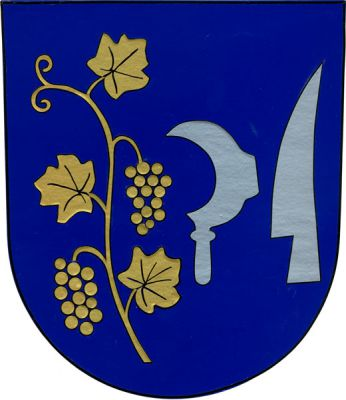 Znak Troubsko