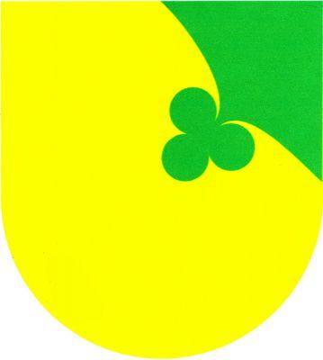 Znak Trpík