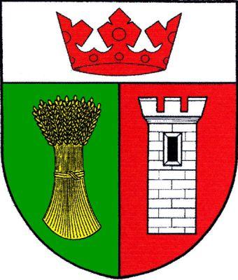 Znak Trpín