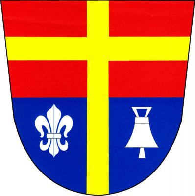 Znak Trstěnice