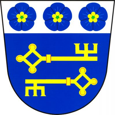 Znak Truskovice