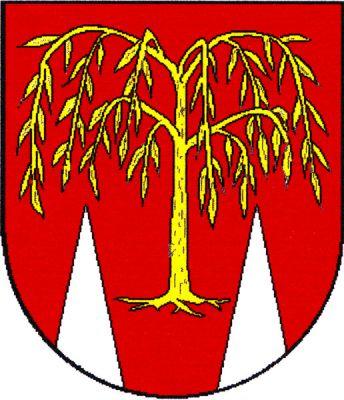 Znak Tučapy