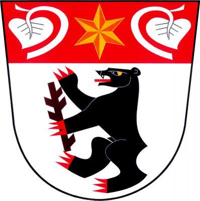Znak Tuchlovice