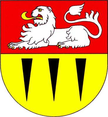 Znak Tuchoměřice