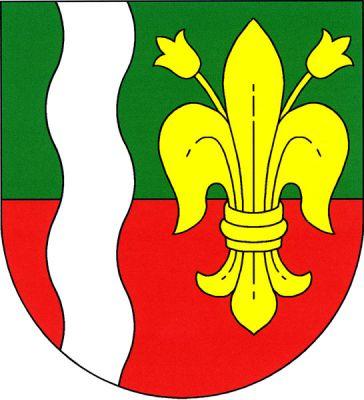 Znak Tuhaň