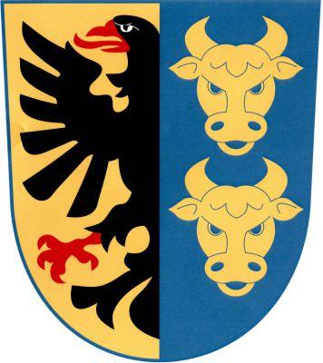 Znak Tuř