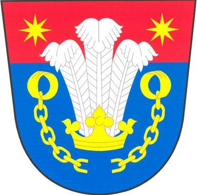 Znak Tuřany
