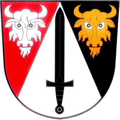 Znak Turkovice