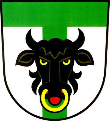 Znak Turovec