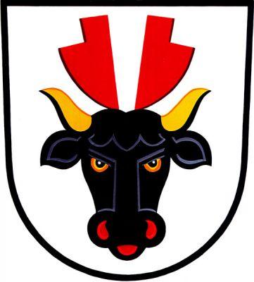 Znak Turovice