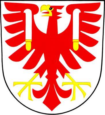 Znak Týn nad Bečvou