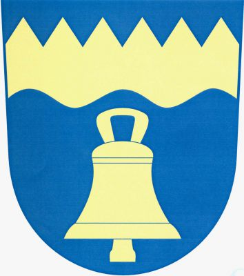 Znak Týnišťko