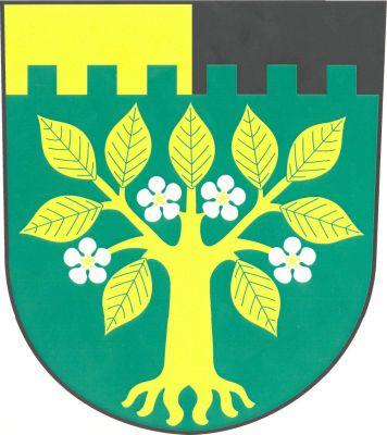 Znak Úbislavice