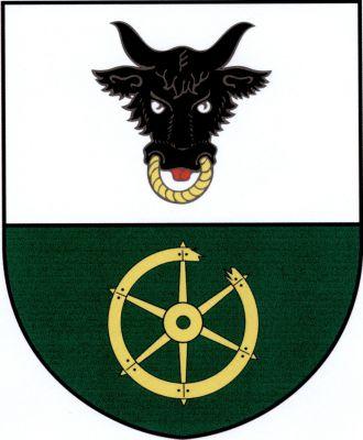 Znak Ubušínek