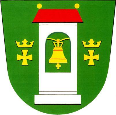 Znak Uhřice