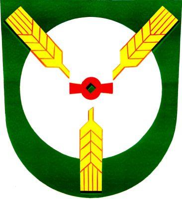 Znak Uhřičice