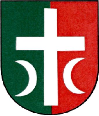 Znak Uhřínov