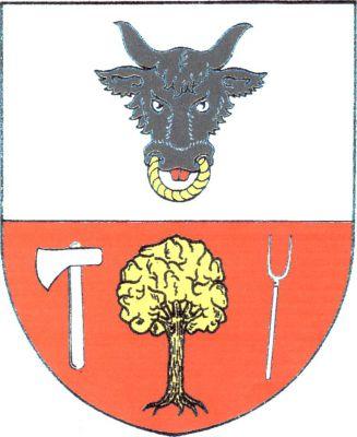 Znak Ujčov