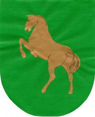 Znak Újezd u Černé Hory