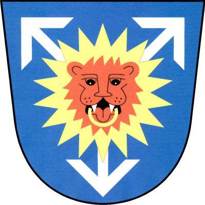 Znak Újezd u Přelouče