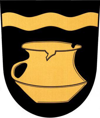 Znak Únětice
