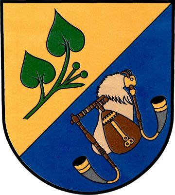 Znak Únice