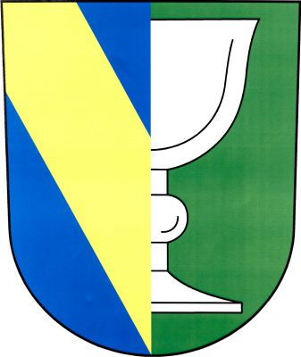 Znak Unkovice