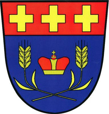 Znak Uzenice