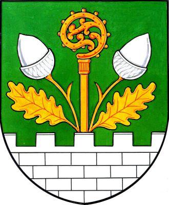 Znak Vacenovice
