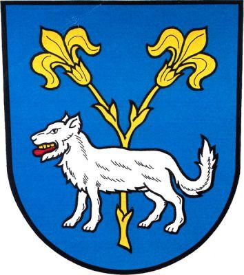 Znak Václavov u Bruntálu