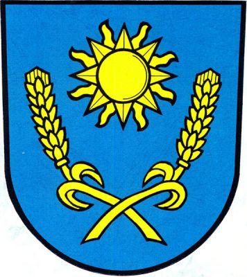 Znak Václavovice