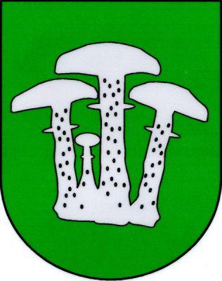 Znak Václavy