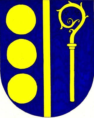 Znak Vacov