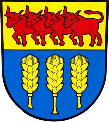 Znak Val