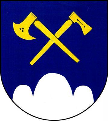 Znak Valašská Bystřice