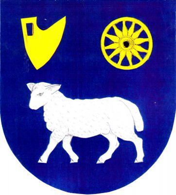 Znak Valašská Polanka